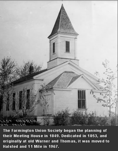 uufarmington-1849