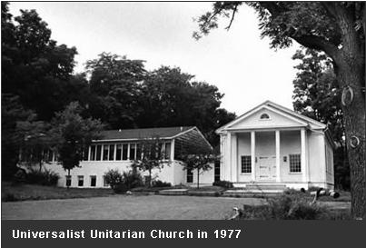 uufarmington-1977