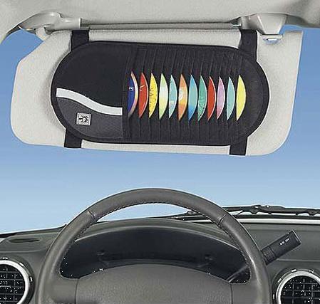 car-visor-CD-holder.jpg