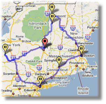 google-map-3.png