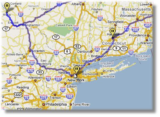 google-map-4.png