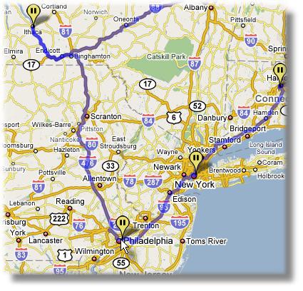 google-map-5.png