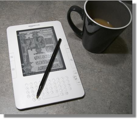 amazon-kindle-2-unboxed-ebook-reader-screen-size