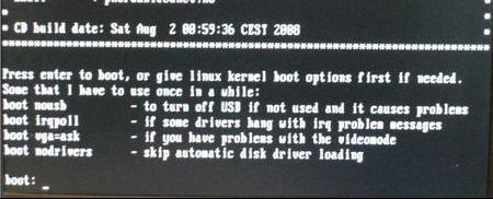 reset-windows-administrator-password-0