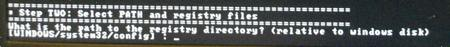 reset-windows-administrator-password-3