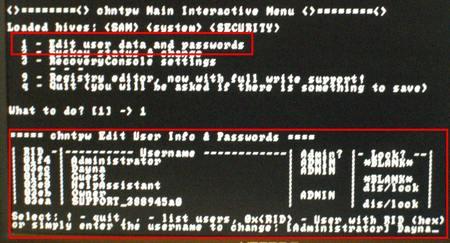 reset-windows-administrator-password-4