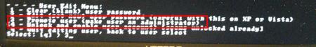 reset-windows-administrator-password-5