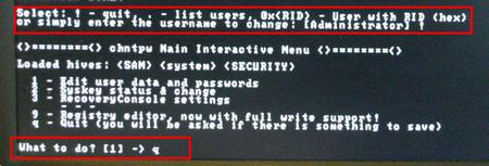 reset-windows-administrator-password-6