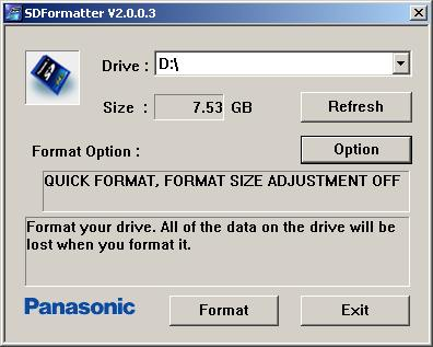 panasonic-SD-formatter.jpg