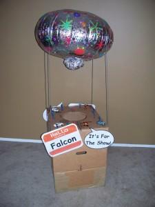 balloon-boy-costume-1
