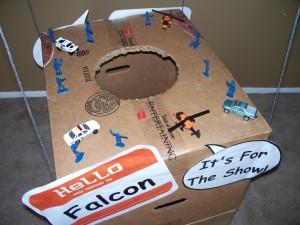 balloon-boy-costume-2