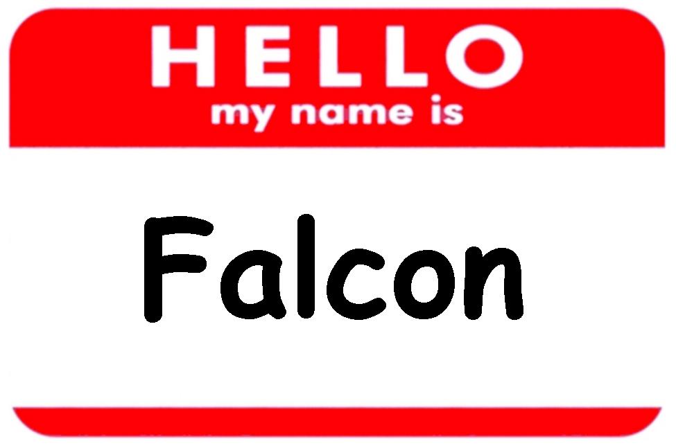 balloon-boy-costume-name-tag