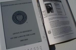 convert-pdf-to-amazon-kindle-02