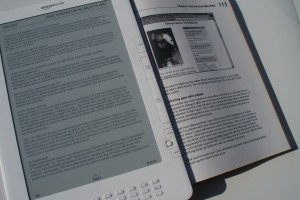 convert-pdf-to-amazon-kindle-04