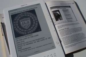 convert-pdf-to-amazon-kindle-07