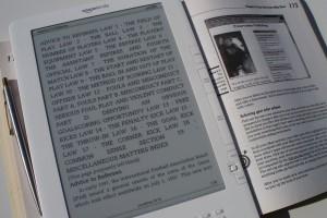 convert-pdf-to-amazon-kindle-08