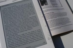 convert-pdf-to-amazon-kindle-09
