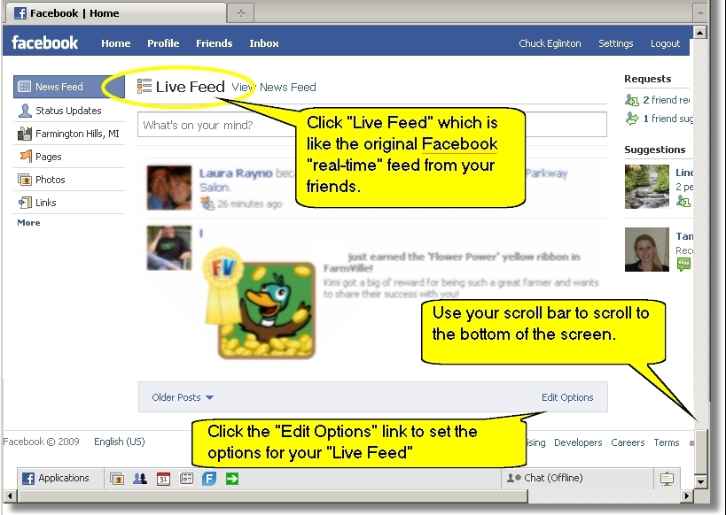 facebook-live-feed-news-feed-settings-1