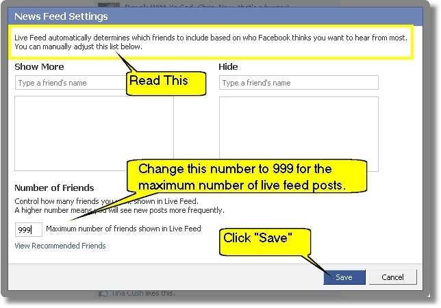 facebook-live-feed-news-feed-settings-2