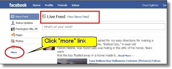 fix-facebook-feeds-1