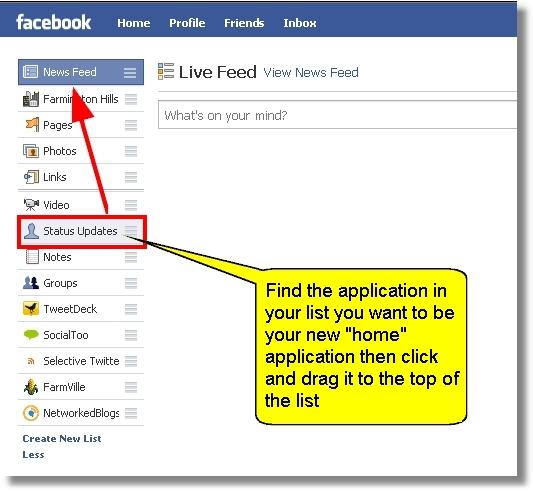 fix-facebook-feeds-2