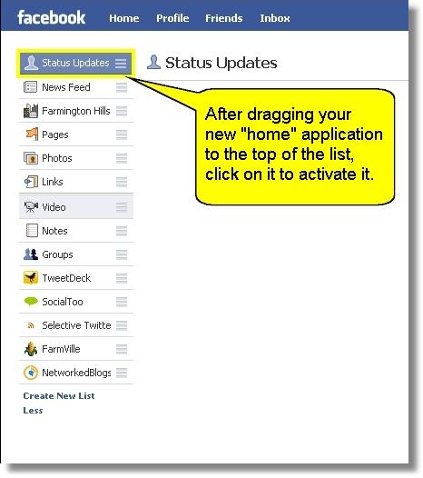 fix-facebook-feeds-3
