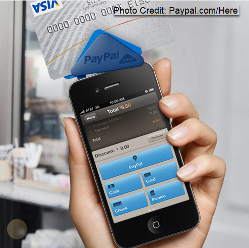 wpid2693-PayPal_Here_Credit_Card_Swipe.png