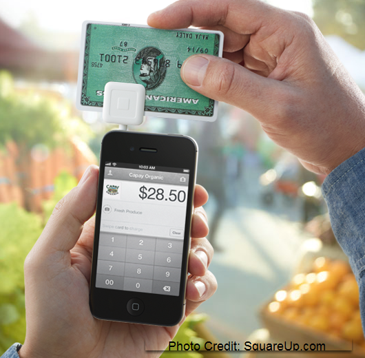 wpid2694-SquareUp.com_Square_Credit_Card_Swipe.png